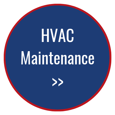 Click here to view our HVAC maintenance!