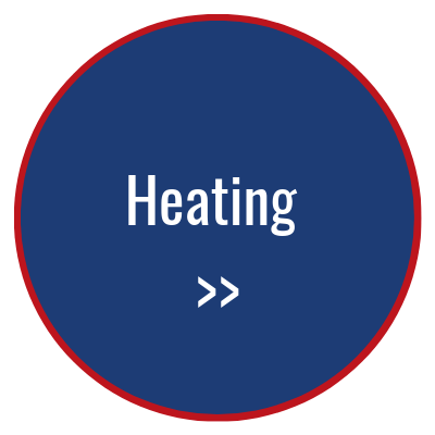 Click here to view our heating services!